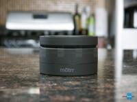 Motrr-Galileo-Review05.jpg