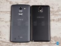 LG-G-Pro-2-vs-Samsung-Galaxy-Note-3002