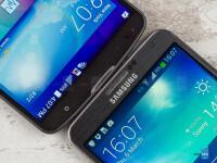 LG-G-Pro-2-vs-Samsung-Galaxy-Note-3003