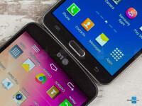 LG-G-Pro-2-vs-Samsung-Galaxy-Note-3004