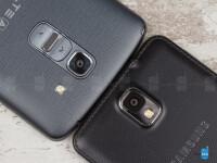 LG-G-Pro-2-vs-Samsung-Galaxy-Note-3005