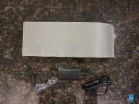 Wren-V5PF-Play-Fi-Speaker-Review01