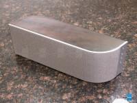 Wren-V5PF-Play-Fi-Speaker-Review03