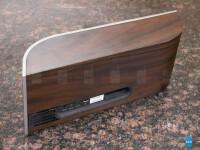 Wren-V5PF-Play-Fi-Speaker-Review04