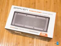 Braven-855s-Review01-box