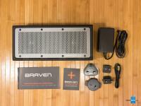 Braven-855s-Review02-box