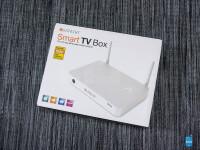 Satechi-Smart-TV-Review01.jpg