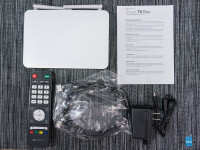 Satechi-Smart-TV-Review02.jpg