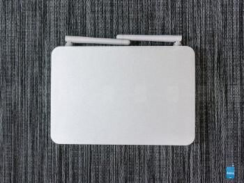 Satechi Smart TV Box Review