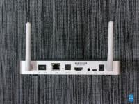 Satechi-Smart-TV-Review05.jpg
