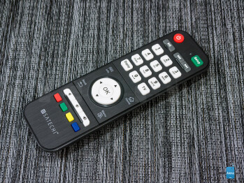 Satechi Smart TV Box Review