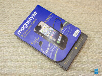 BuQu-Tech-Magnetyze-Protective-Case-for-iPhone-5-Review01-box