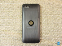 BuQu-Tech-Magnetyze-Protective-Case-for-iPhone-5-Review03