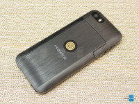 BuQu-Tech-Magnetyze-Protective-Case-for-iPhone-5-Review04