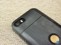 BuQu-Tech-Magnetyze-Protective-Case-for-iPhone-5-Review05