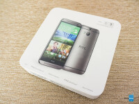 HTC-One-M8-Review001-box.jpg