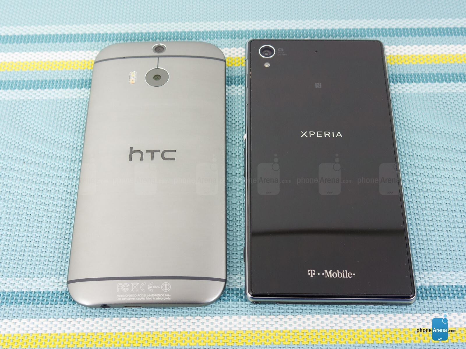htc one s vs sony xperia s benchmark
