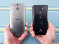 HTC-One-M8-vs-LG-G2002.jpg