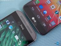 HTC-One-M8-vs-LG-G2004.jpg