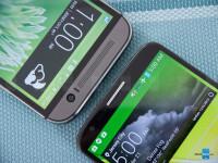 HTC-One-M8-vs-LG-G2005.jpg
