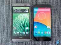 HTC-One-M8-vs-Google-Nexus-5001.jpg