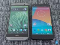 HTC-One-M8-vs-Google-Nexus-5002.jpg