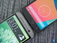 HTC-One-M8-vs-Google-Nexus-5004.jpg