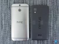 HTC-One-M8-vs-Google-Nexus-5005.jpg
