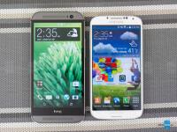 HTC-One-M8-vs-Samsung-Galaxy-S4001.jpg
