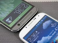 HTC-One-M8-vs-Samsung-Galaxy-S4004.jpg