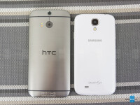 HTC-One-M8-vs-Samsung-Galaxy-S4005.jpg