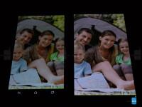 HTC-One-M8-vs-Samsung-Galaxy-S4012.jpg