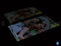 HTC-One-M8-vs-Samsung-Galaxy-S4014.jpg