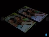 HTC-One-M8-vs-Samsung-Galaxy-S4015.jpg