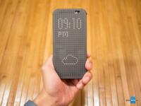 HTC-Dot-View-Case-Review002