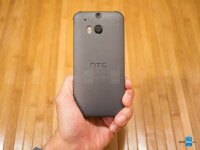 HTC-Dot-View-Case-Review003