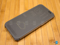 HTC-Dot-View-Case-Review005