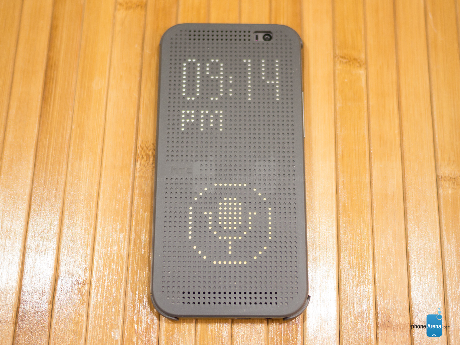 Htc Dot View Case Philippines Htc One m8 Dot View Case