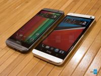 HTC-One-M8-vs-HTC-One-M7002