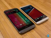 HTC-One-M8-vs-HTC-One-M7003