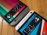 HTC-One-M8-vs-HTC-One-M7005