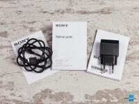 Sony-Xperia-Z2-Tablet-Review020-box.jpg