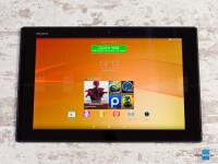 Sony-Xperia-Z2-Tablet-Review021.jpg