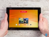 Sony-Xperia-Z2-Tablet-Review023.jpg