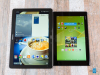 Sony-Xperia-Z2-Tablet-vs-Samsung-Galaxy-NotePRO-12.2001