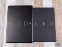 Sony-Xperia-Z2-Tablet-vs-Samsung-Galaxy-NotePRO-12.2002
