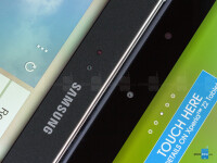 Sony-Xperia-Z2-Tablet-vs-Samsung-Galaxy-NotePRO-12.2004