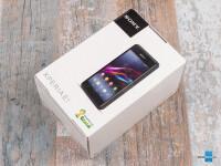 Sony-Xperia-E1-Review001-box.jpg