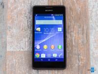 Sony-Xperia-E1-Review003