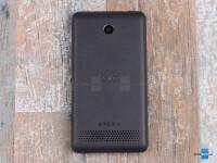 Sony-Xperia-E1-Review004